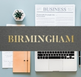 birmingham-training-button