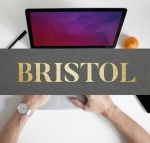 Bristol-training-button