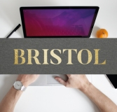 Bristol-training-button