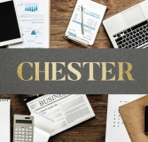 Chester-training-button
