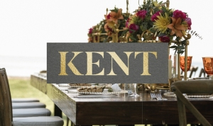 kent networking event