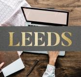 Leeds-training-button