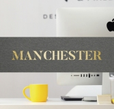 Manchester-training-button