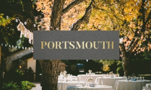 portsmouth networking event