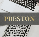 Preston-training-button