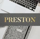 Preston-training-button
