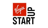 VirginStartUp logo