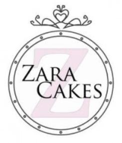 Zara Cakes Logo