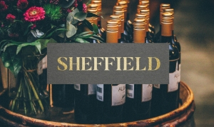 sheffield networking event