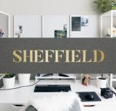 Sheffield-training-button