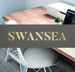 Swansea-training-button