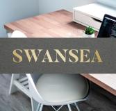 Swansea-training-button