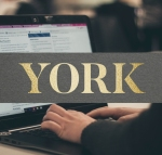 York-training-button