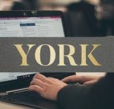 York-training-button