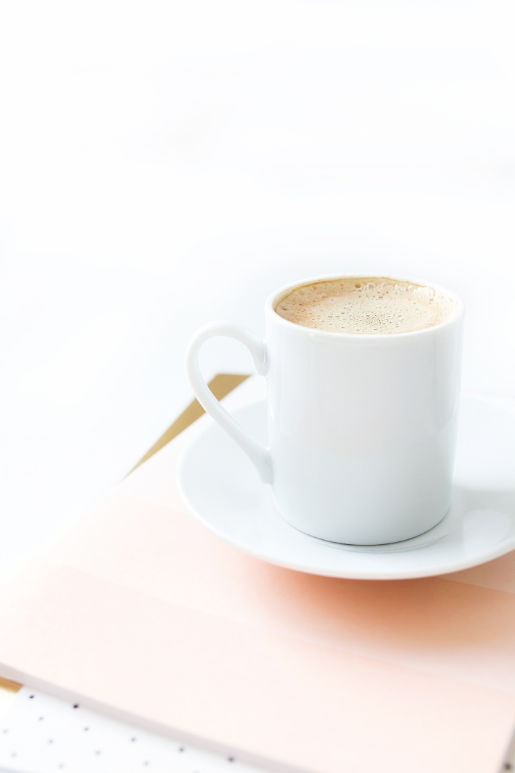 Coffee-and-consulting-guest-blog-feature-image