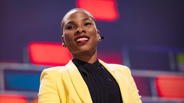 Luvvie-ajayi-ted-talk-blog-image