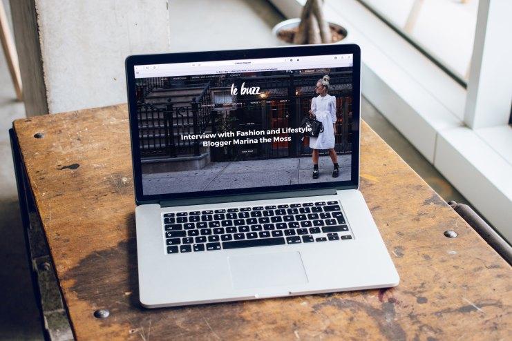 Backlinking-blog-feature-image