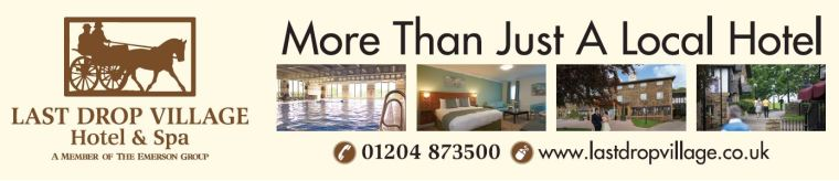 more than just a local hotel banner feb 2018