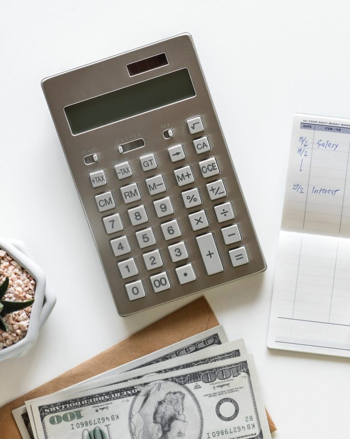 Accounting-advice-for-businesses-Blog-feature-image