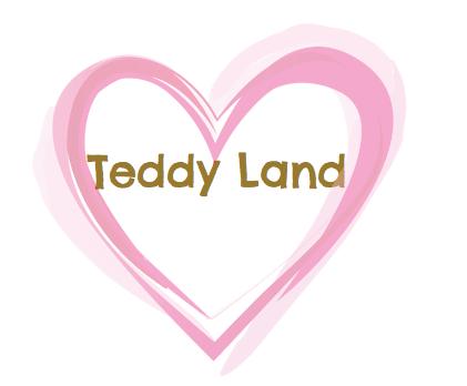 teddy land guest blog image 1