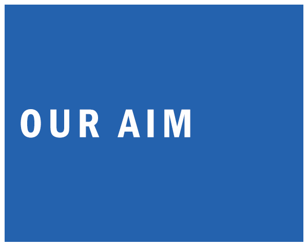 Our-Aim