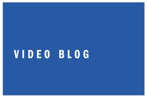 VIDEO-BLOG-IMAGE