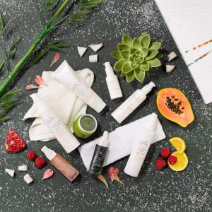 tropic product image