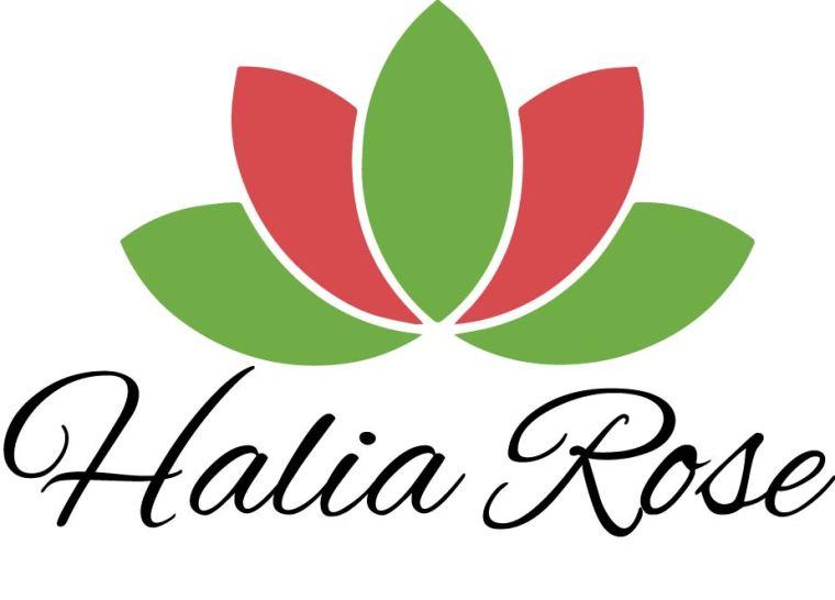 halia_rose FINAL logo for guest blog