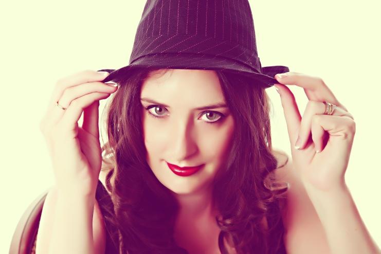 Laura Shufflebotham guest blog profile image