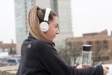The Introverted Entrepreneur guest blog by Melissa Turner Image 3