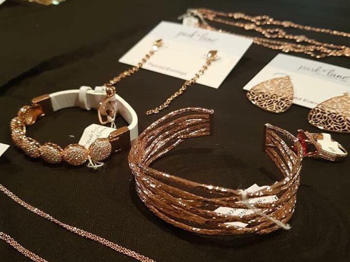 julie sparkles jewellery guest blog image 3