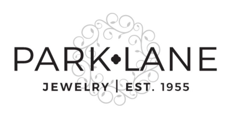 julie sparkles jewellery guest blog image 4